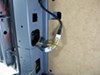 Tekonsha Trailer Hitch Wiring - 118553 on 2014 Nissan NV 1500