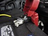 118553 - Powered Converter Tekonsha Trailer Hitch Wiring on 2014 Nissan NV 1500