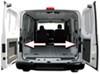 118553 - Custom Fit Tekonsha Custom Fit Vehicle Wiring