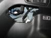 118563 - Custom Fit Tekonsha Trailer Hitch Wiring on 2014 Mazda CX-5