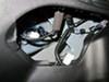 Tekonsha Custom Fit Vehicle Wiring - 118563 on 2014 Mazda CX-5