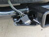 Tekonsha Custom Fit Vehicle Wiring - 118567 on 2018 Dodge Journey