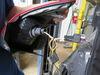 118567 - Powered Converter Tekonsha Trailer Hitch Wiring on 2018 Dodge Journey