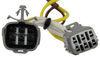 118573 - Powered Converter Tekonsha Custom Fit Vehicle Wiring