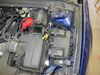 118574 - Custom Fit Tekonsha Trailer Hitch Wiring on 2013 Ford Fusion
