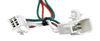 Tekonsha Trailer Hitch Wiring - 118578