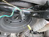 118583 - Powered Converter Tekonsha Custom Fit Vehicle Wiring on 2016 Kia Sorento
