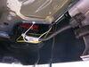 Tekonsha Custom Fit Vehicle Wiring - 118583 on 2020 Kia Sorento