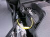 118583 - Custom Fit Tekonsha Custom Fit Vehicle Wiring on 2020 Kia Sorento
