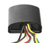 Tekonsha Trailer Hitch Wiring - 118583