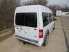 Tekonsha Custom Fit Custom Fit Vehicle Wiring - 118585 on 2012 Ford Transit Connect