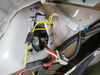 Tekonsha Custom Fit Vehicle Wiring - 118596 on 2013 Honda Accord
