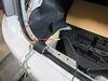 118596 - 4 Flat Tekonsha Trailer Hitch Wiring on 2013 Honda Accord