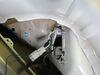 118596 - Powered Converter Tekonsha Custom Fit Vehicle Wiring on 2013 Honda Accord