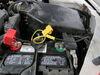 Tekonsha Powered Converter Custom Fit Vehicle Wiring - 118596 on 2013 Honda Accord