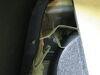 Tekonsha 4 Flat Custom Fit Vehicle Wiring - 118596 on 2013 Honda Accord