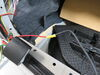 Tekonsha Trailer Hitch Wiring - 118596 on 2013 Honda Accord