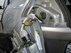 Custom Fit Vehicle Wiring 118605 - Custom Fit - Tekonsha on 2014 Jeep Cherokee