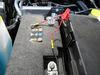 Tekonsha Custom Fit Vehicle Wiring - 118605 on 2014 Jeep Cherokee