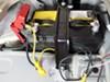 118610 - Powered Converter Tekonsha Trailer Hitch Wiring on 2014 Toyota Prius V