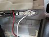 118610 - Custom Fit Tekonsha Custom Fit Vehicle Wiring on 2014 Toyota Prius V