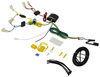 118648 - Powered Converter Tekonsha Custom Fit Vehicle Wiring