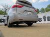 Tekonsha Trailer Hitch Wiring - 118648 on 2015 Toyota Sienna