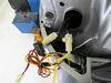 Custom Fit Vehicle Wiring 118648 - Custom Fit - Tekonsha on 2015 Toyota Sienna