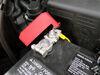 118648 - Custom Fit Tekonsha Custom Fit Vehicle Wiring on 2015 Toyota Sienna