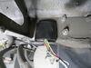118649 - Custom Fit Tekonsha Trailer Hitch Wiring on 2017 Mercedes-Benz Sprinter 3500