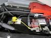 118649 - Powered Converter Tekonsha Custom Fit Vehicle Wiring on 2017 Mercedes-Benz Sprinter 3500