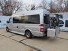 118649 - Custom Fit Tekonsha Custom Fit Vehicle Wiring on 2017 Mercedes-Benz Sprinter 3500