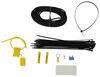 118649 - Powered Converter Tekonsha Trailer Hitch Wiring