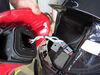 118675 - 4 Flat Tekonsha Trailer Hitch Wiring on 2016 Volkswagen Tiguan