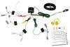 Tekonsha Custom Fit Vehicle Wiring - 118684