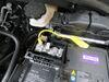 Tekonsha Powered Converter Custom Fit Vehicle Wiring - 118692 on 2019 Hyundai Elantra