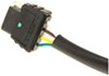 Tow Ready Wiring - 118710