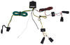 118715 - Powered Converter Tekonsha Trailer Hitch Wiring
