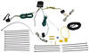 Tekonsha Trailer Hitch Wiring - 118722