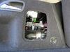 Tekonsha Custom Fit Custom Fit Vehicle Wiring - 118725 on 2017 Buick Envision