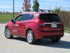 118725 - Powered Converter Tekonsha Custom Fit Vehicle Wiring on 2017 Buick Envision