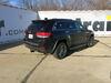 118727 - Powered Converter Tekonsha Trailer Hitch Wiring on 2018 Jeep Grand Cherokee