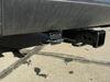 118727 - Custom Fit Tekonsha Custom Fit Vehicle Wiring on 2018 Jeep Grand Cherokee