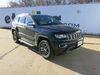 Custom Fit Vehicle Wiring 118727 - Custom Fit - Tekonsha on 2018 Jeep Grand Cherokee