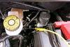 Tekonsha 4 Flat Custom Fit Vehicle Wiring - 118745 on 2017 Buick Encore