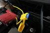 118745 - 4 Flat Tekonsha Custom Fit Vehicle Wiring on 2017 Buick Encore