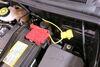 Tekonsha Custom Fit Vehicle Wiring - 118745 on 2017 Buick Encore