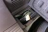 Tekonsha Custom Fit Custom Fit Vehicle Wiring - 118745 on 2017 Buick Encore