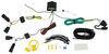 118745 - Custom Fit Tekonsha Custom Fit Vehicle Wiring