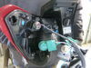 Tekonsha Trailer Hitch Wiring - 118750 on 2018 Chevrolet Equinox